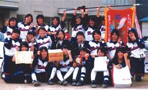松戸六実高等学校制服画像